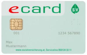 e-card_Mustermann